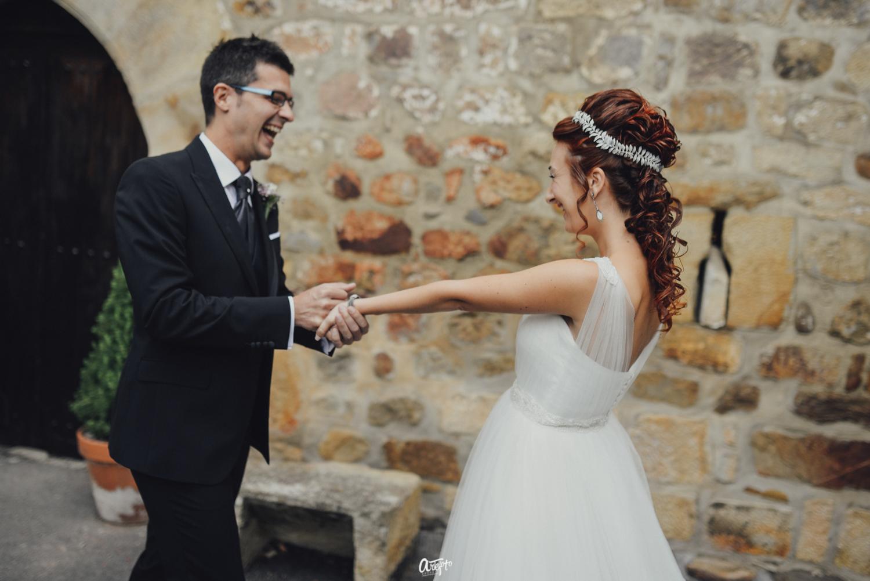 fotógrafo bodas san sebastian guipuzcoa donostia gipuzkoa fotografía bodas navarra pamplona bizkaia bilbao wedding photography destination wedding photographer donostia-14