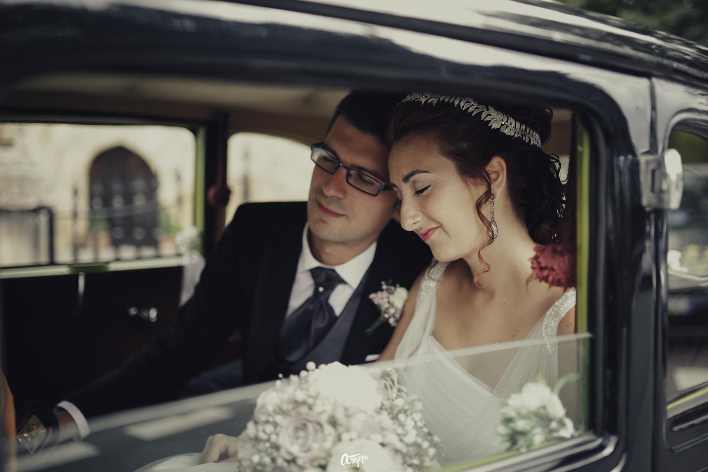 fotógrafo bodas san sebastian guipuzcoa donostia gipuzkoa fotografía bodas navarra pamplona bizkaia bilbao wedding photography destination wedding photographer donostia-16