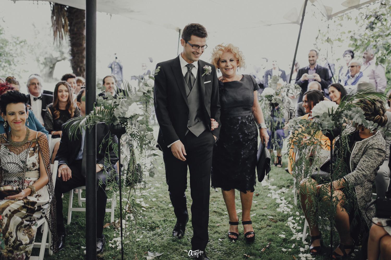 fotógrafo bodas san sebastian guipuzcoa donostia gipuzkoa fotografía bodas navarra pamplona bizkaia bilbao wedding photography destination wedding photographer donostia-26