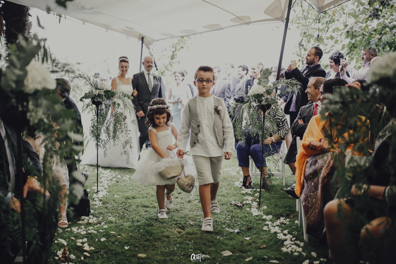 fotógrafo bodas san sebastian guipuzcoa donostia gipuzkoa fotografía bodas navarra pamplona bizkaia bilbao wedding photography destination wedding photographer donostia-28