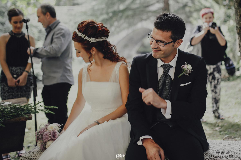fotógrafo bodas san sebastian guipuzcoa donostia gipuzkoa fotografía bodas navarra pamplona bizkaia bilbao wedding photography destination wedding photographer donostia-29