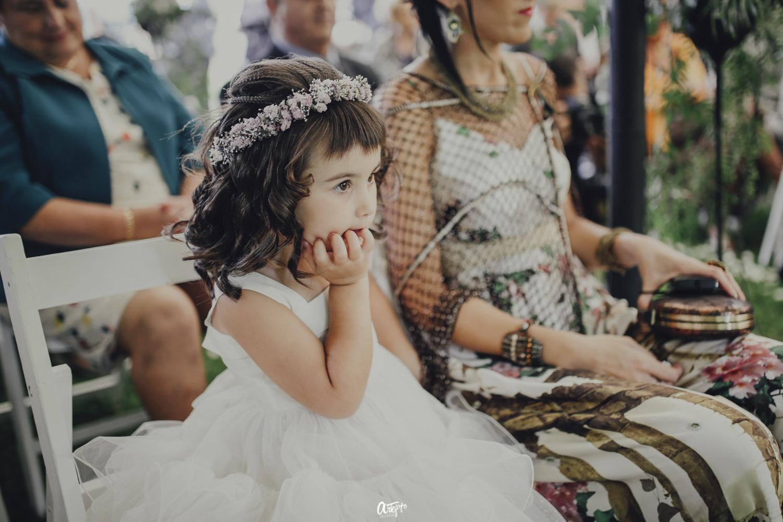 fotógrafo bodas san sebastian guipuzcoa donostia gipuzkoa fotografía bodas navarra pamplona bizkaia bilbao wedding photography destination wedding photographer donostia-30