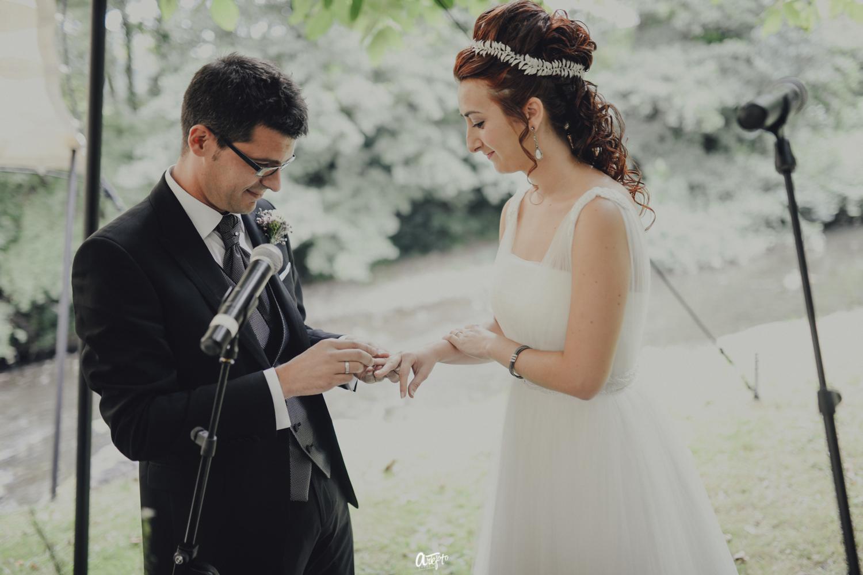 fotógrafo bodas san sebastian guipuzcoa donostia gipuzkoa fotografía bodas navarra pamplona bizkaia bilbao wedding photography destination wedding photographer donostia-32