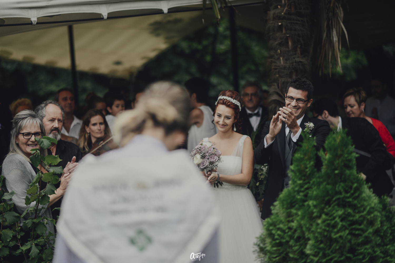 fotógrafo bodas san sebastian guipuzcoa donostia gipuzkoa fotografía bodas navarra pamplona bizkaia bilbao wedding photography destination wedding photographer donostia-34