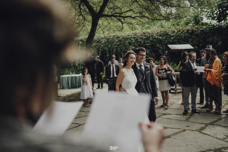fotógrafo bodas san sebastian guipuzcoa donostia gipuzkoa fotografía bodas navarra pamplona bizkaia bilbao wedding photography destination wedding photographer donostia-40