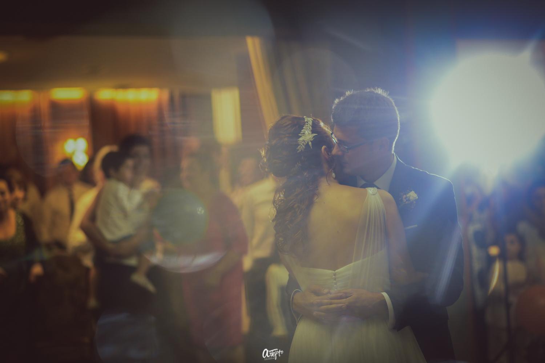 fotógrafo bodas san sebastian guipuzcoa donostia gipuzkoa fotografía bodas navarra pamplona bizkaia bilbao wedding photography destination wedding photographer donostia-47 4