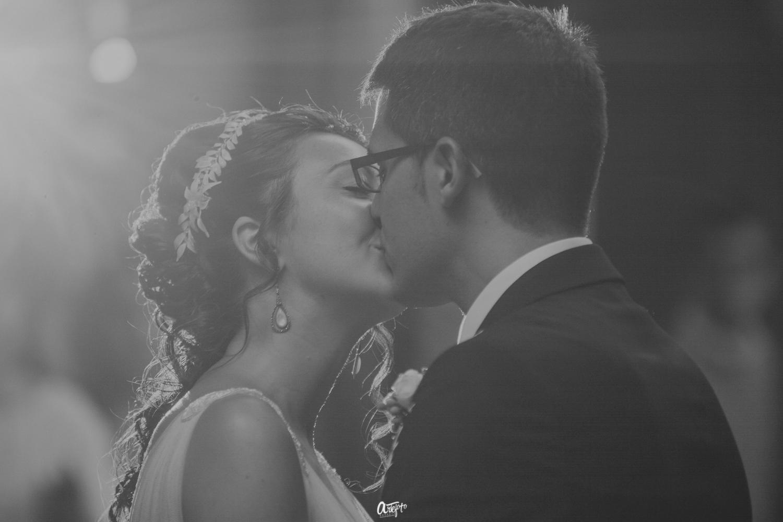 fotógrafo bodas san sebastian guipuzcoa donostia gipuzkoa fotografía bodas navarra pamplona bizkaia bilbao wedding photography destination wedding photographer donostia-47