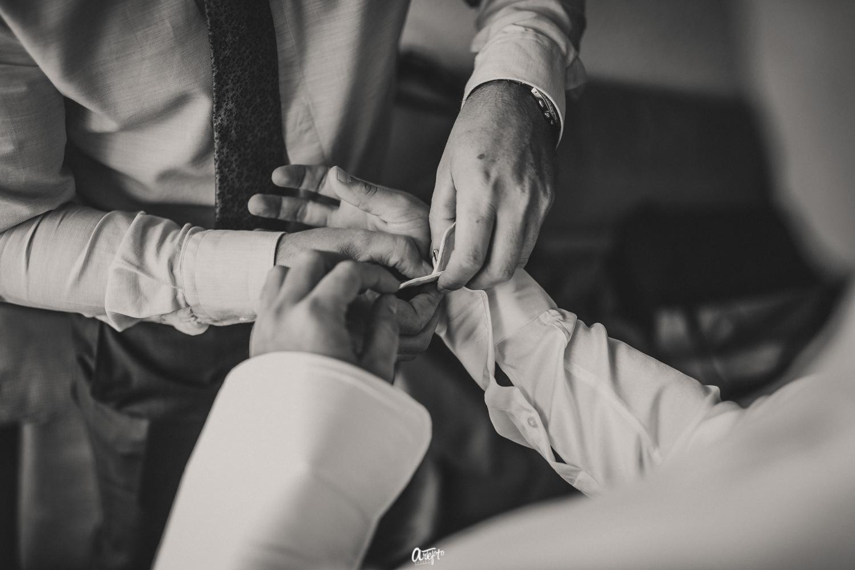 9 fotografo de bodas san sebastian guipuzcoa donostia gipuzkoa fotografía bodas navarra pamplona elizondo destination wedding photographer donostia bilbao-22