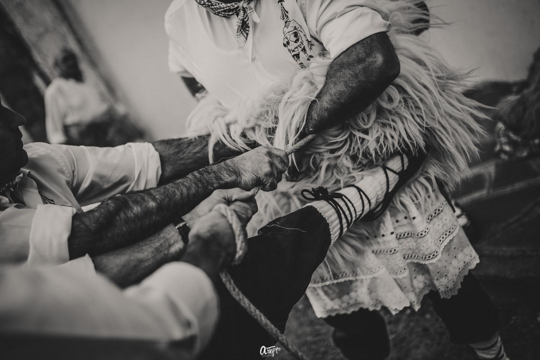 fotografo de bodas san sebastian guipuzcoa donostia gipuzkoa fotografía bodas navarra pamplona elizondo destination wedding photographer donostia bilbao-20