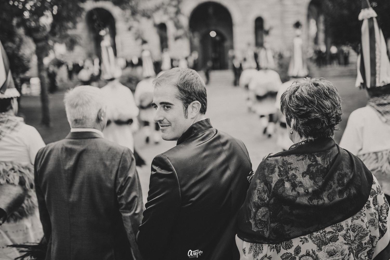fotografo de bodas san sebastian guipuzcoa donostia gipuzkoa fotografía bodas navarra pamplona elizondo destination wedding photographer donostia bilbao-30