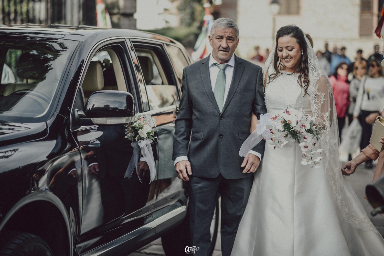 fotografo de bodas san sebastian guipuzcoa donostia gipuzkoa fotografía bodas navarra pamplona elizondo destination wedding photographer donostia bilbao-31