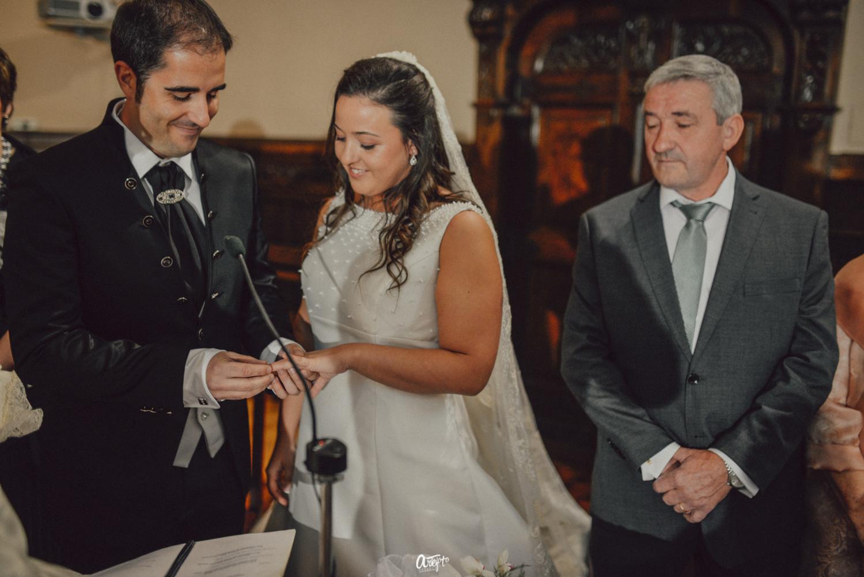 fotografo de bodas san sebastian guipuzcoa donostia gipuzkoa fotografía bodas navarra pamplona elizondo destination wedding photographer donostia bilbao-36