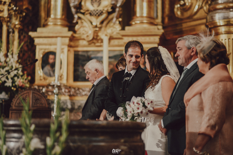 fotografo de bodas san sebastian guipuzcoa donostia gipuzkoa fotografía bodas navarra pamplona elizondo destination wedding photographer donostia bilbao-38