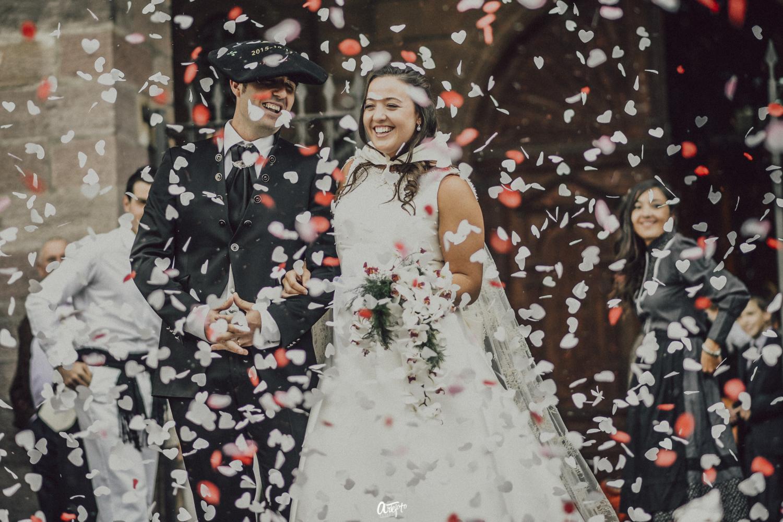 fotografo de bodas san sebastian guipuzcoa donostia gipuzkoa fotografía bodas navarra pamplona elizondo destination wedding photographer donostia bilbao-41
