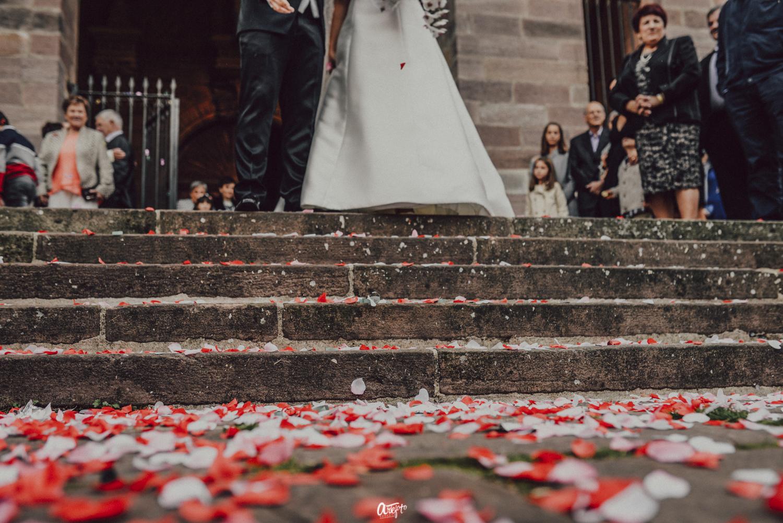 fotografo de bodas san sebastian guipuzcoa donostia gipuzkoa fotografía bodas navarra pamplona elizondo destination wedding photographer donostia bilbao-42