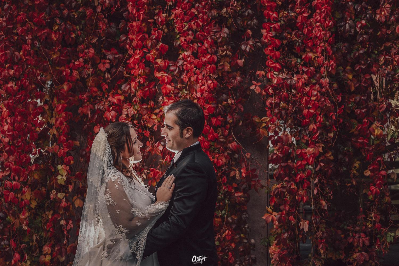 fotografo de bodas san sebastian guipuzcoa donostia gipuzkoa fotografía bodas navarra pamplona elizondo destination wedding photographer donostia bilbao-45