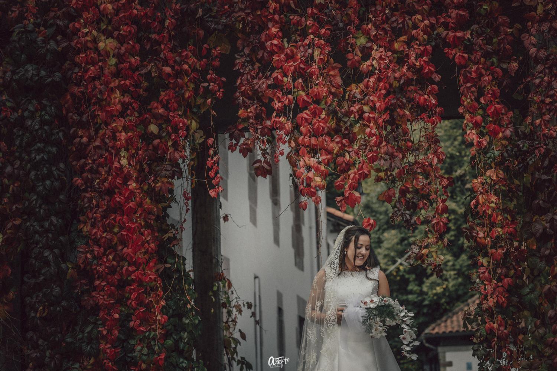fotografo de bodas san sebastian guipuzcoa donostia gipuzkoa fotografía bodas navarra pamplona elizondo destination wedding photographer donostia bilbao-48