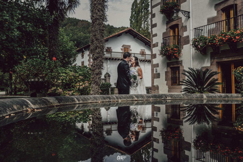 fotografo de bodas san sebastian guipuzcoa donostia gipuzkoa fotografía bodas navarra pamplona elizondo destination wedding photographer donostia bilbao-49