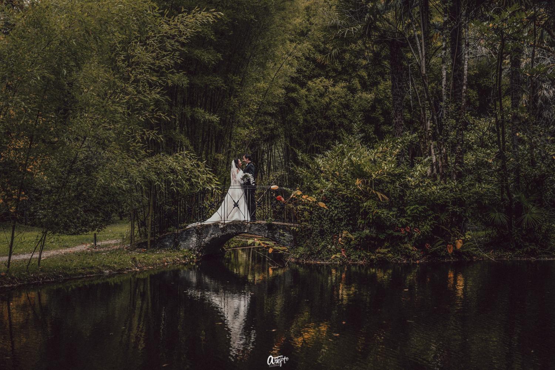fotografo de bodas san sebastian guipuzcoa donostia gipuzkoa fotografía bodas navarra pamplona elizondo destination wedding photographer donostia bilbao-51