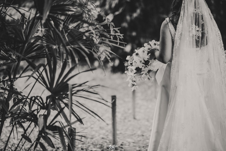 fotografo de bodas san sebastian guipuzcoa donostia gipuzkoa fotografía bodas navarra pamplona elizondo destination wedding photographer donostia bilbao-52