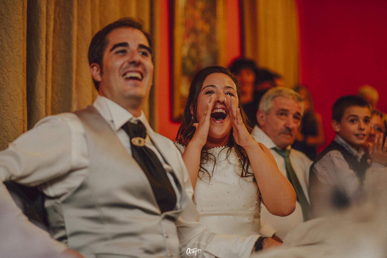 fotografo de bodas san sebastian guipuzcoa donostia gipuzkoa fotografía bodas navarra pamplona elizondo destination wedding photographer donostia bilbao-58