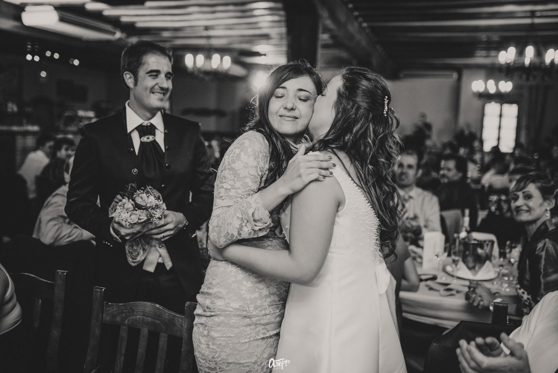 fotografo de bodas san sebastian guipuzcoa donostia gipuzkoa fotografía bodas navarra pamplona elizondo destination wedding photographer donostia bilbao-61