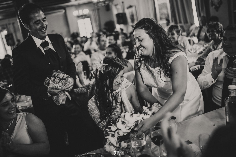 fotografo de bodas san sebastian guipuzcoa donostia gipuzkoa fotografía bodas navarra pamplona elizondo destination wedding photographer donostia bilbao-62