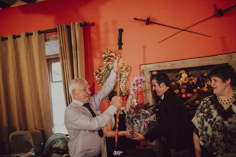 fotografo de bodas san sebastian guipuzcoa donostia gipuzkoa fotografía bodas navarra pamplona elizondo destination wedding photographer donostia bilbao-63
