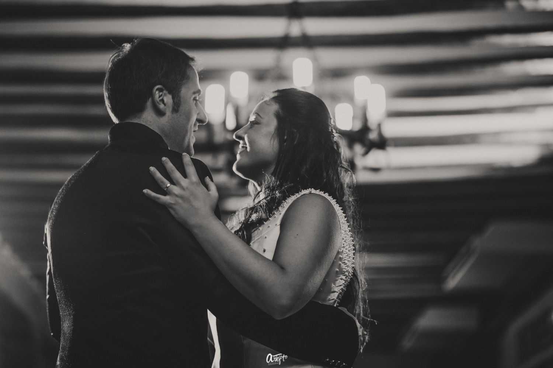 fotografo de bodas san sebastian guipuzcoa donostia gipuzkoa fotografía bodas navarra pamplona elizondo destination wedding photographer donostia bilbao-67