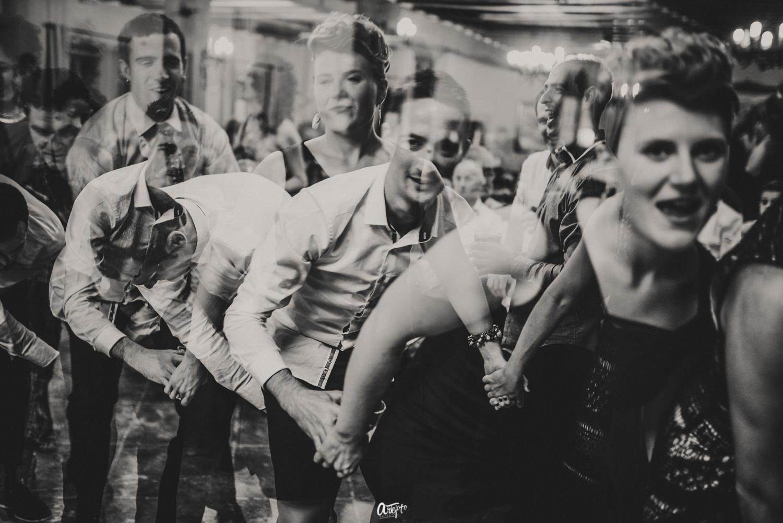 fotografo de bodas san sebastian guipuzcoa donostia gipuzkoa fotografía bodas navarra pamplona elizondo destination wedding photographer donostia bilbao-70
