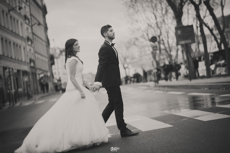 wedding paris san sebastian guipuzcoa donostia gipuzkoa fotografía bodas navarra pamplona destination wedding photographer donostia bilbao-12