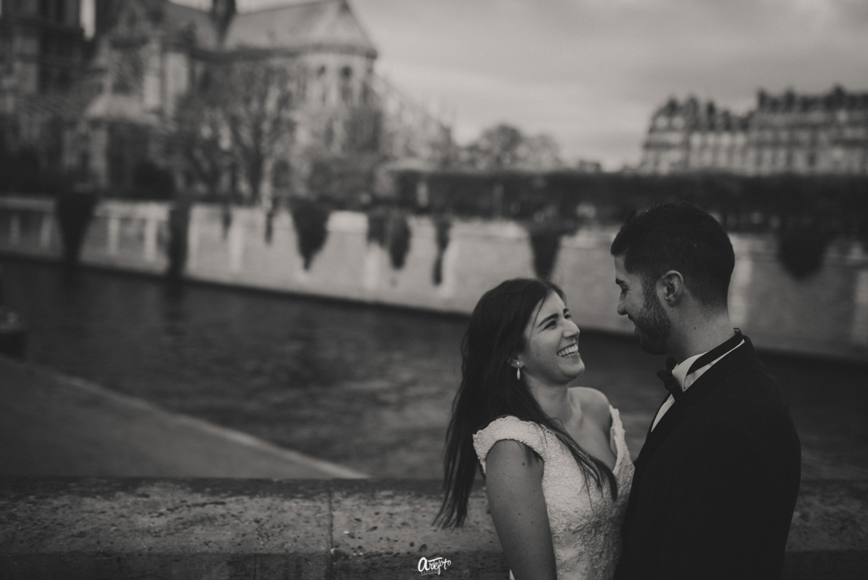 wedding paris san sebastian guipuzcoa donostia gipuzkoa fotografía bodas navarra pamplona destination wedding photographer donostia bilbao-15