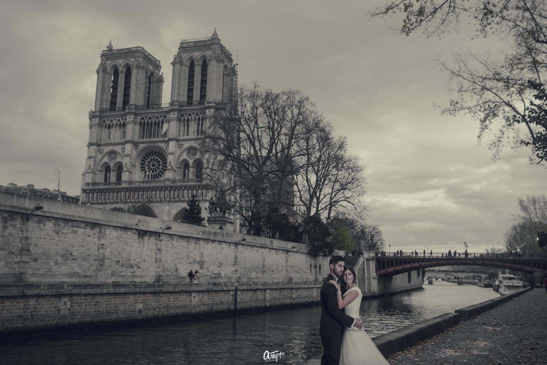 wedding paris san sebastian guipuzcoa donostia gipuzkoa fotografía bodas navarra pamplona destination wedding photographer donostia bilbao-18