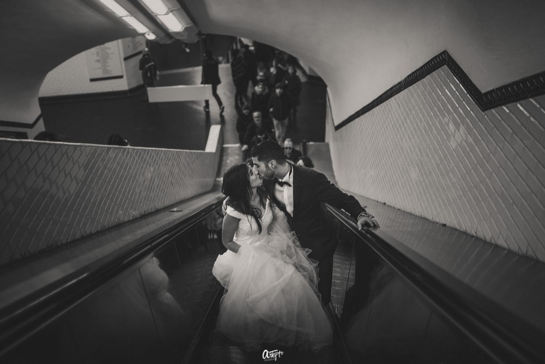 wedding paris san sebastian guipuzcoa donostia gipuzkoa fotografía bodas navarra pamplona destination wedding photographer donostia bilbao-30