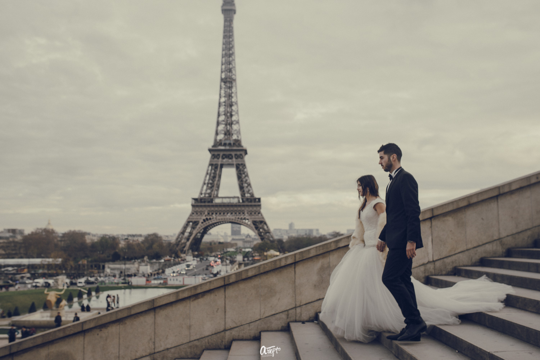 wedding paris san sebastian guipuzcoa donostia gipuzkoa fotografía bodas navarra pamplona destination wedding photographer donostia bilbao-34