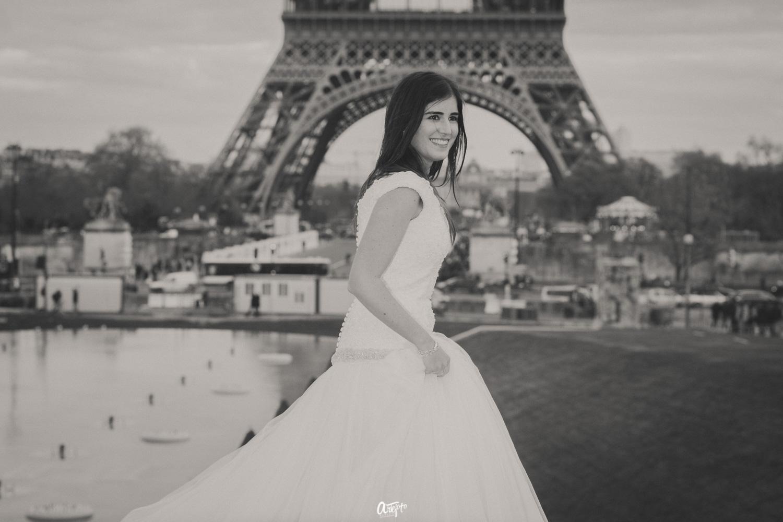 wedding paris san sebastian guipuzcoa donostia gipuzkoa fotografía bodas navarra pamplona destination wedding photographer donostia bilbao-37