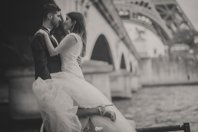 wedding paris san sebastian guipuzcoa donostia gipuzkoa fotografía bodas navarra pamplona destination wedding photographer donostia bilbao-40