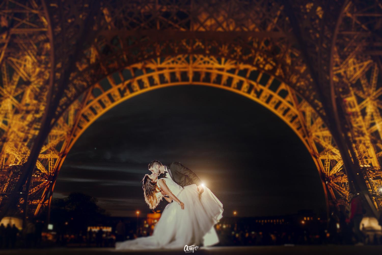 wedding paris san sebastian guipuzcoa donostia gipuzkoa fotografía bodas navarra pamplona destination wedding photographer donostia bilbao-44
