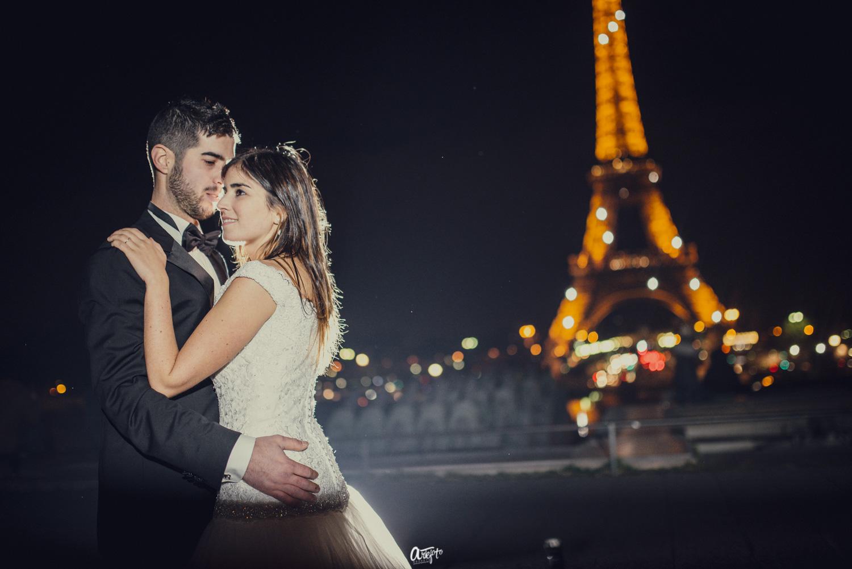 wedding paris san sebastian guipuzcoa donostia gipuzkoa fotografía bodas navarra pamplona destination wedding photographer donostia bilbao-46