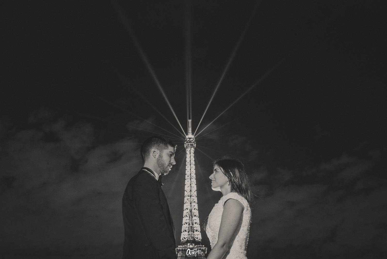 wedding paris san sebastian guipuzcoa donostia gipuzkoa fotografía bodas navarra pamplona destination wedding photographer donostia bilbao-47