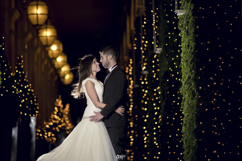 wedding paris san sebastian guipuzcoa donostia gipuzkoa fotografía bodas navarra pamplona destination wedding photographer donostia bilbao-53