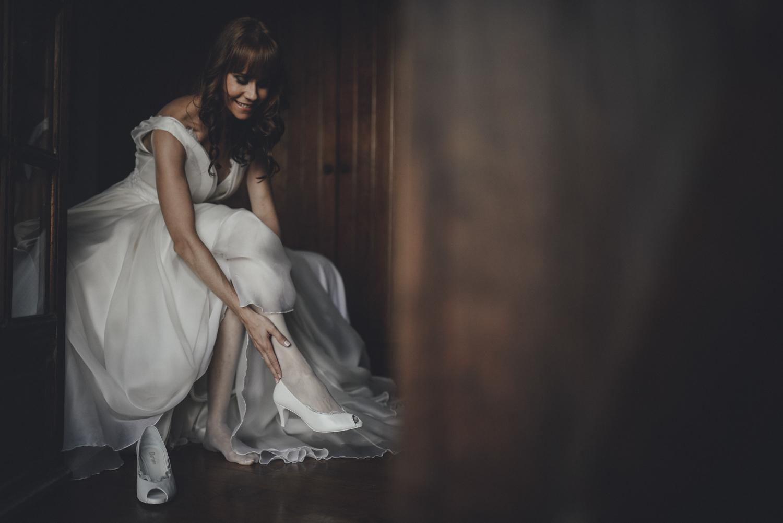 10 Fotógrafo de bodas gipuzkoa san sebastian donostia destination wedding photographer bodas pamplona vitoria santander-65