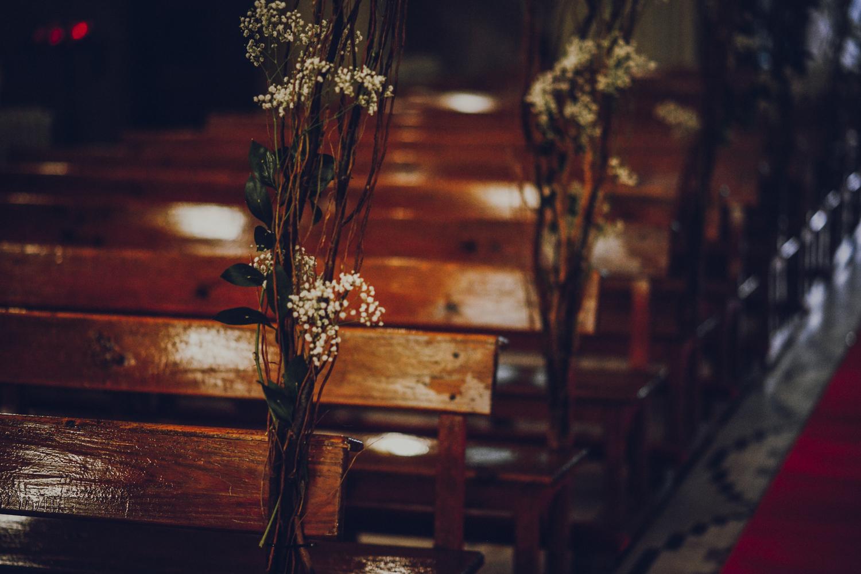 24 Fotógrafo de bodas gipuzkoa san sebastian donostia destination wedding photographer bodas pamplona vitoria santander-12