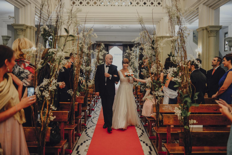 Fotógrafo de bodas gipuzkoa san sebastian donostia destination wedding photographer bodas pamplona vitoria santander-14