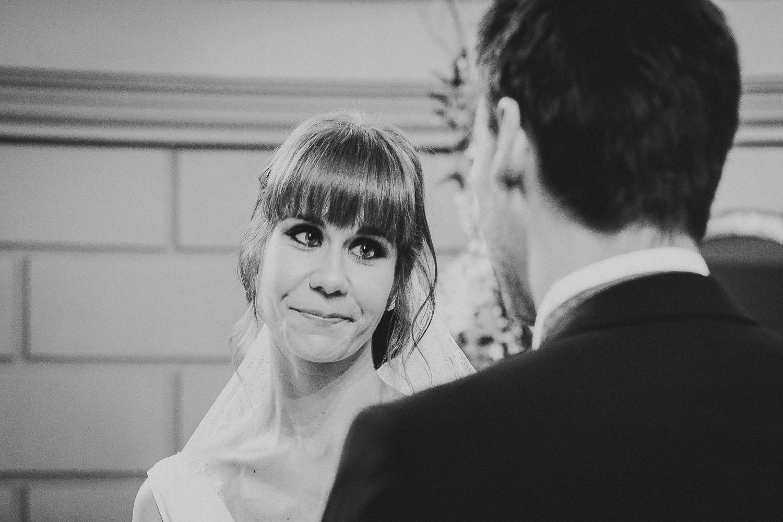 Fotógrafo de bodas gipuzkoa san sebastian donostia destination wedding photographer bodas pamplona vitoria santander-15 2