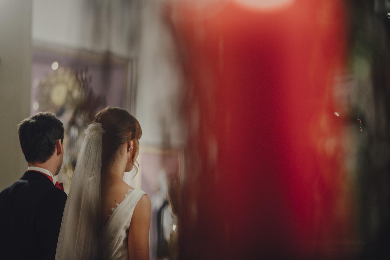 Fotógrafo de bodas gipuzkoa san sebastian donostia destination wedding photographer bodas pamplona vitoria santander-22