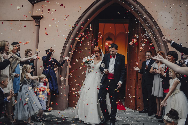 Fotógrafo de bodas gipuzkoa san sebastian donostia destination wedding photographer bodas pamplona vitoria santander-24