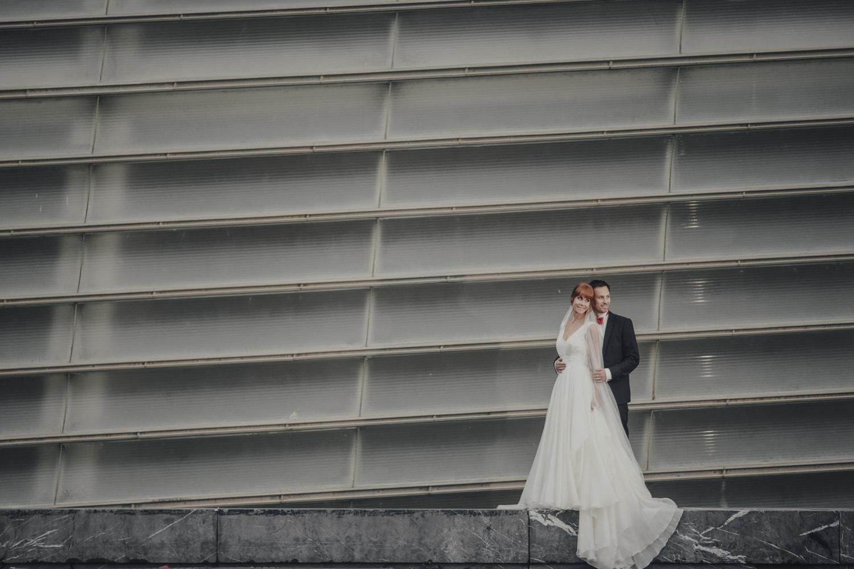 Fotógrafo de bodas gipuzkoa san sebastian donostia destination wedding photographer bodas pamplona vitoria santander-28