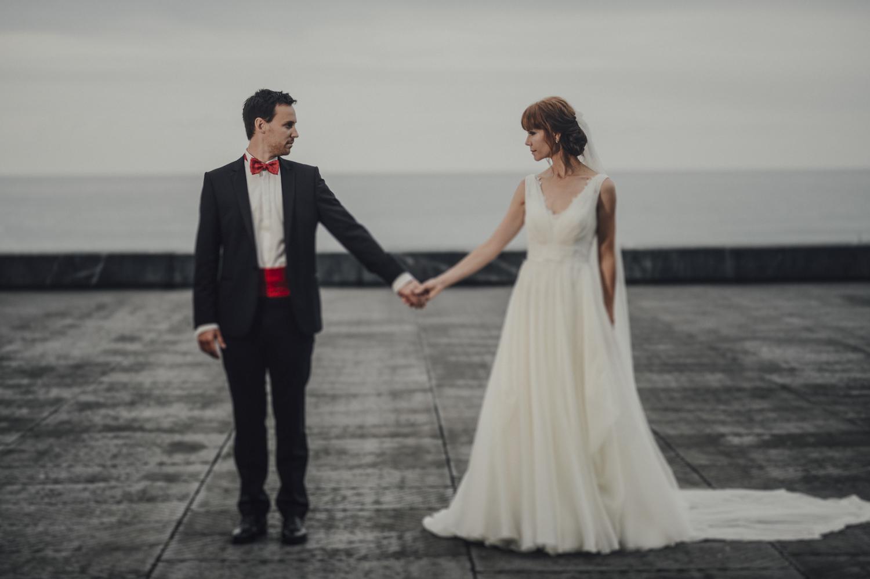 Fotógrafo de bodas gipuzkoa san sebastian donostia destination wedding photographer bodas pamplona vitoria santander-30