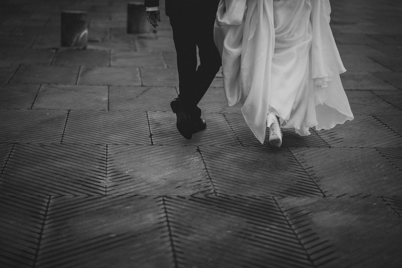 Fotógrafo de bodas gipuzkoa san sebastian donostia destination wedding photographer bodas pamplona vitoria santander-35